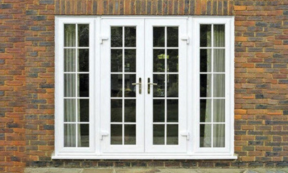 All You Need to Know About uPVC Doors & Windows