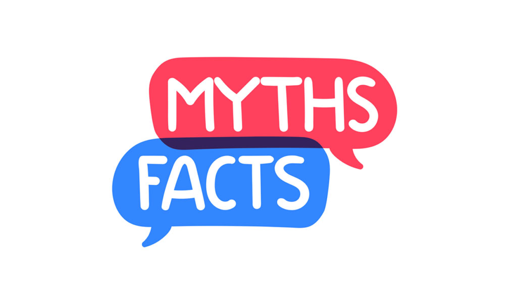 Encountering Myths About uPVC Windows and Doors