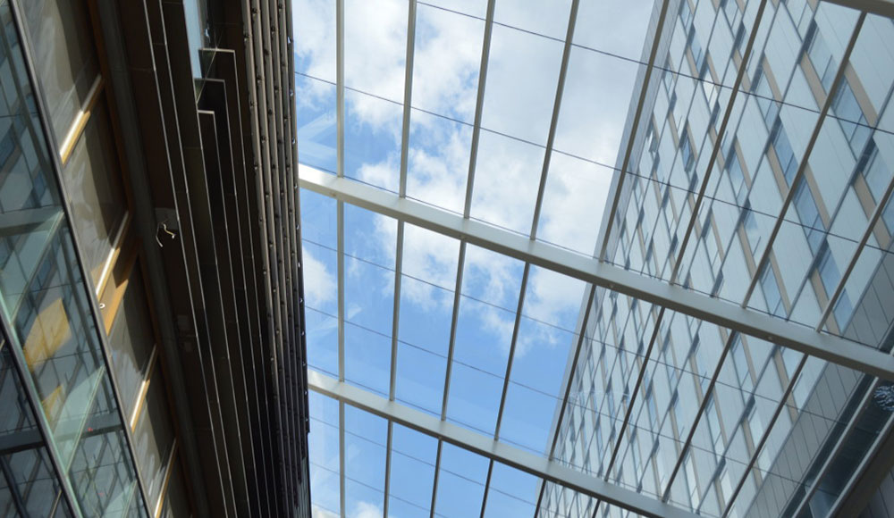 Pros and Cons of Installing Skylights