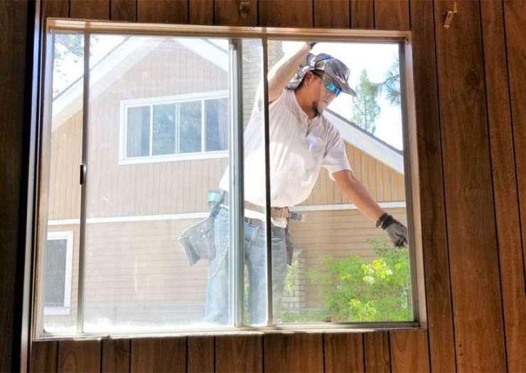 Need for Trouble-Free Window Installation Services
